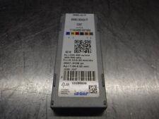 Iscar Carbide Inserts QTY10 WNMG 080408-TF / WNMG 432-TF IC907 (LOC1528B)