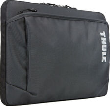 """Thule Subterra 13""""MacBook Sleeve Grey/Black"""