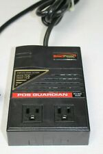 Smart Power Systems POS Guardian Electronic Power Conditioner