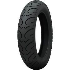 140/90-15 Kenda K657 Challenger Rear Tire