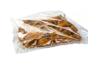 Turkey Wings Natural Hypo-allergenic Protein Rich Dog Treat Chew Gluten Free