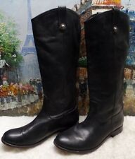 Frye 'Melissa Button' Boot - Size 9.5B - $368