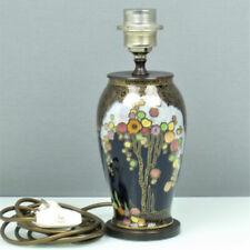 Antike Original-Jugendstil-Tischlampen (bis 1945)