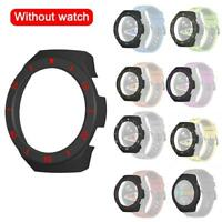 1xNew Cover Case Protectors Bumper For Huawei-Watch 2020 Replacement GT2e M4L6