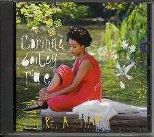 CORINNE BAILEY RAE Like a  Star UNRELEASE&MIX& VIDEO CD