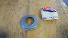 NOS OEM Yamaha Dust Cover 1970-1976 DT1 DT2 DT360 RT1 RT2 MX250 275-25367-00