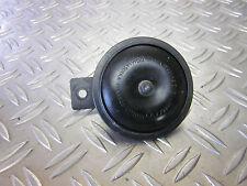 Yamaha XV 535 Virago 2YL #o505# Hupe Horn Signal