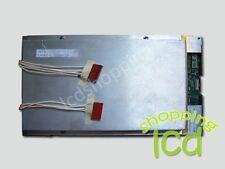 "NEW LQ104V1DC31 SHARP TFT 10.4"" 640*480 LCDPANEL 90 days warranty"