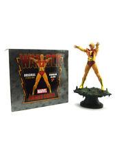 Bowen Designs Adam Warlock Statue Original Version 232/270 Marvel Sample New