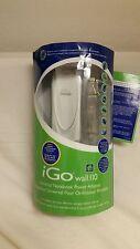 iGo 110 Universal 90W AC / DC  Power Adapter