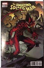 AMAZING SPIDER-MAN #800 3RD PRINT VARIANT MARVEL VFN//NM