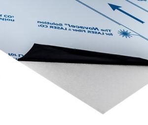 Alublech Aluminiumblech Aluplatte Alu Blech Glattblech Platte 1 / 1,5 / 2 / 3 mm