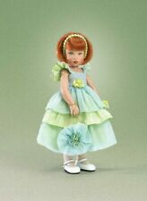 2004 Bitty Bethany Lime Sherbet Outfit and Accessories - Brand New!
