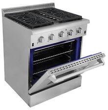 Estufas y cocinas