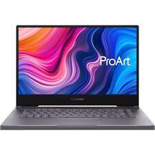 "ASUS - ProArt StudioBook 15 15.6"" 4K Ultra HD Laptop - Intel Core i7 - 32GB M..."