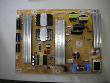 PANASONIC  TC-P65S60  POWER SUPPLY  (TXN/P1UPUU)