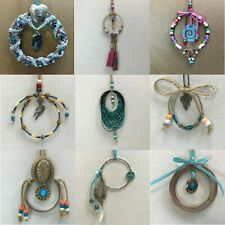 s39 SOUTHWEST WREATH ORNAMENTS Each priced separately MANY CHOICES Desert Native