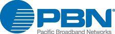 PBN Light Link Series 8 LL802 Media Converter Gigabit & Fast Ethernet/ATM/Serial