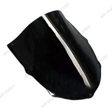 ABS windshield windscreen for Aprilia RS 125 50 250 1999-2005 01 02 05 99 black