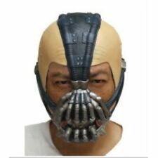 The Dark Knight Rises Bain Mask Ogawa Studio Batman Completed G493