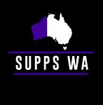 Supps WA