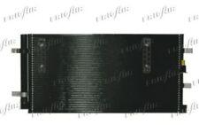 FRIGAIR Condensador aire acondicionado Para SEAT LEON AUDI A6 A5 Q5 A7 0810.3046