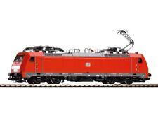 PIKO 59853 E-Lok BR 186 der DB AG, AC-Version, Epoche VI, Spur H0