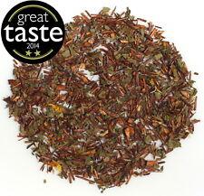 Tea People - CHOCO MINT ROOIBOS - LOOSE HERBAL TEA