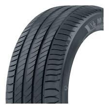 Michelin Primacy 4 225/50 R17 98Y EL Sommerreifen