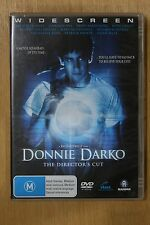 Donnie Darko (DVD, 2004)  - *USED* (D70)