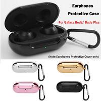 Bluetooth Kopfhörer Schutzhülle Case Für Samsung Galaxy Buds / Buds Plus/ Buds +