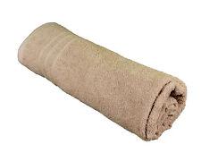 Bombay Dyeing Blooms Beige Full Bath Towel 100% Cotton, Bathroom towel