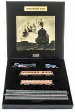 Dovregubben, Train, Set, Z guage 1/220 scale Brand New