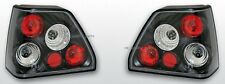 NEW VW GOLF 2 II MK2 LEFT RIGHT 2X PAIR REAR TAIL LAMP LAMPS LIGHT LIGHTS TUNING