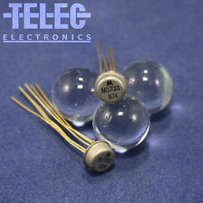 1 PC. MD7001 PNP Silicium Low Power LF Transistor CS = TO78