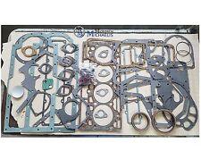 Joints IHC D206, D239, D246, D268 - 624, 644, 645, 654, 724, 733, 740, 743