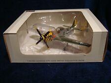 SpecCast GI Joe Air Force Airplane BANK 1:45 Scale Diecast