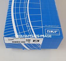 TIMING BELT KIT FITS MITSUBISHI L200 2.5 DI-D 4WD SKF VKMA95676