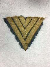 Grade brisques Bleu horizon BH capote poiret WW1 tranchée poilu 1914 1918