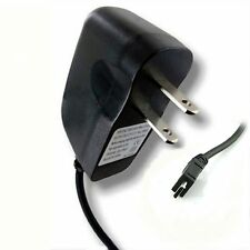Micro USB Universal AC Travel Outlet Wall Battery Charger for Cell Smart Phones