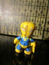 Mezco Toyz DC Universe Mini Mezitz Dr. Fate~