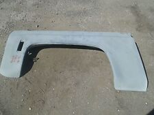 1973-80 Chevy Pickup Front Left Fender (F387)