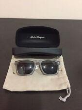 c3babbfcde Gafas de sol polarizadas para hombres Oliver Peoples   eBay