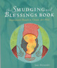 The Smudging and Blessings Book by Jane Alexander Brand New Paperback WT56639