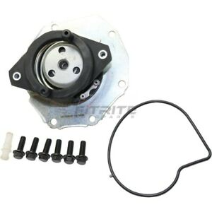 NEW WATER PUMP FOR 2007-2014 VOLVO XC90 LR006861