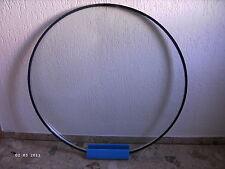 2 fach Iso Rundglasscheibe Durchmesser 1m