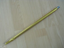 CARVER CASCADE 2 WATER HEATER TIE ROD BAR 12MM NEW.BEST QUALITY PART AVAILABLE