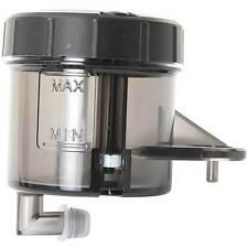 Brembo Bremsflüssigkeitsbehälter 10444663 rauchgrau 45ml 10444663 0649964371315