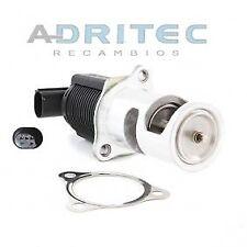 Válvula EGR Renault egr valve 8200374875 72281863 v40630032 4415923 93183942