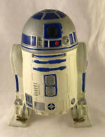"Vintage 5"" Star Wars R2-D2 Droid Figure - Out of Character 1993"